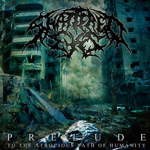 Imagen de 'Prelude (To The Atrocious Path Of Humanity)'