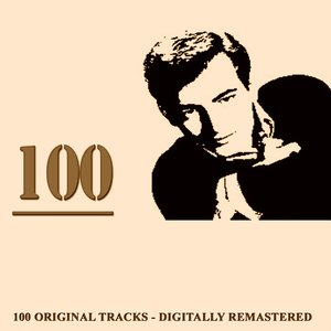 Image for '100 (100 Original Tracks - Digitally Remastered)'