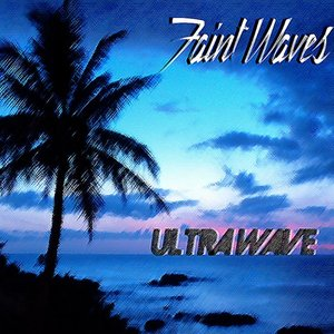 Image for 'Faint Waves'