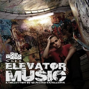 Image for 'Elevator Music: A Collection of Rejected Excellence'