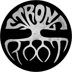 Image for 'Strong Root'