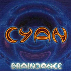 Image for 'Braindance'
