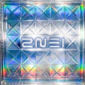 Immagine per '2NE1 1st Mini Album'