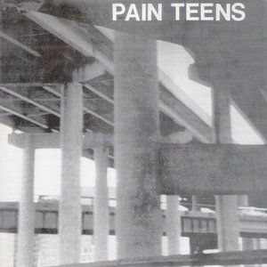 Image pour 'Pain Teens'