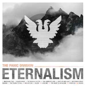 Image for 'Eternalism'