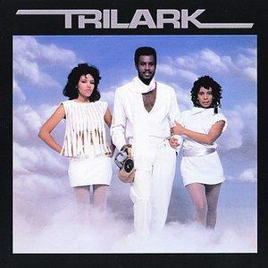 Image for 'Trilark'
