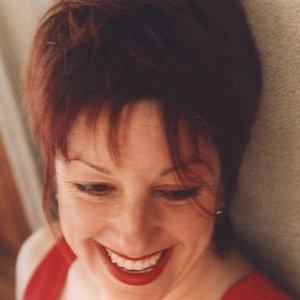 Image for 'Borda, Lidia'