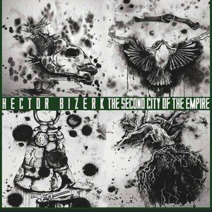 Image for 'The Second City of the Empire'