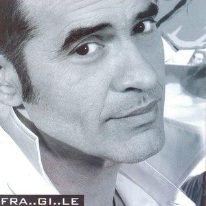 Image for 'Fra..gi..le'
