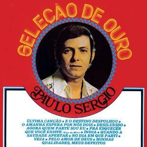 Image pour 'Selecao De Ouro'