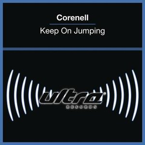Image pour 'Keep On Jumping'