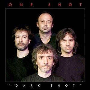 Bild für 'Dark Shot'