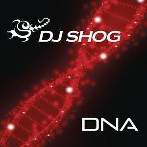 Immagine per 'DNA (Remixes)'
