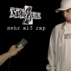 Image for 'mehr alZ rap'