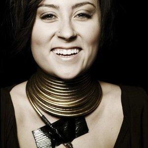 Image for 'Paulina Przybysz'