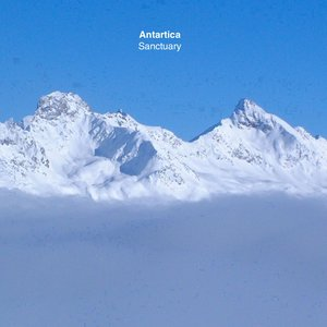 Image for 'Antartica'