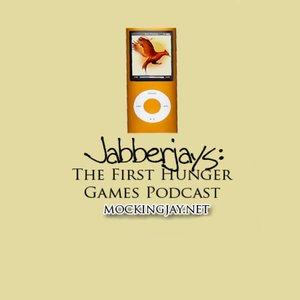 Image for 'The Jabberjays'