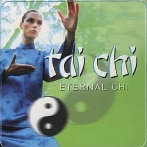 Immagine per 'Eternal Chi'