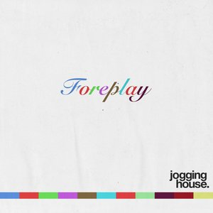 Image for 'Foreplay'
