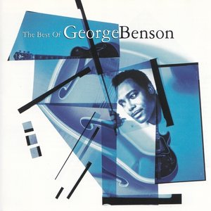 Immagine per 'The Best of George Benson'