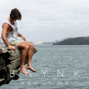 Image for 'About Me - Single'