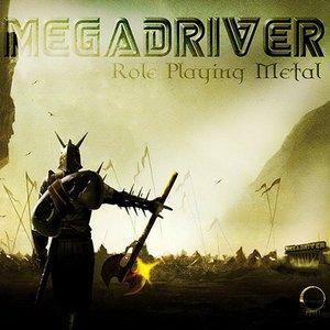 Imagem de 'Role Playing Metal'