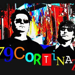 Image for '79Cortinaz'
