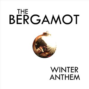 Image for 'Winter Anthem'