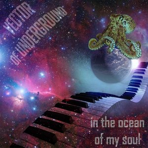 Image for 'In the Ocean of My Soul'