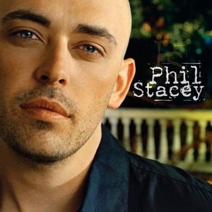 Image for 'Phil Stacey'