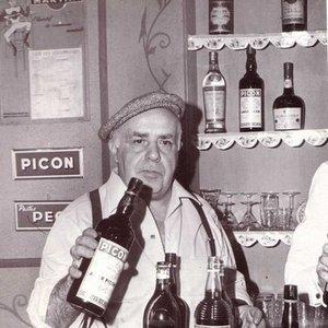 Image for 'Fernand Sardou'