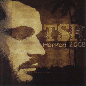 Image for 'Horizon 2008'