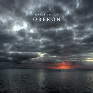 Image for 'Oberon'