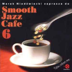 Bild för 'Smooth Jazz Cafe 6 (disc 2)'