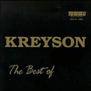 Image for 'Kreyson'