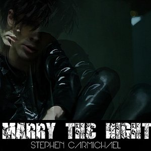 Image for 'Marry the Night'
