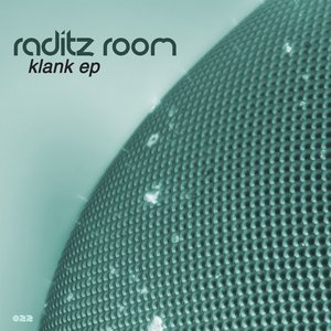 Image for 'Klank EP'