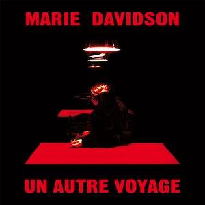 Image for 'Un Autre Voyage'