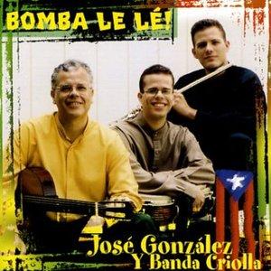 Imagem de 'Bomba Le Lé'