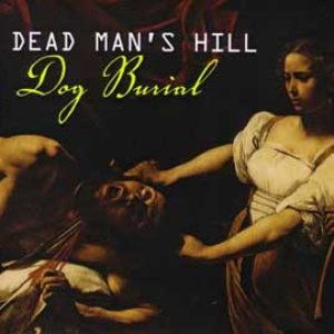 Image for 'Dog Burial'