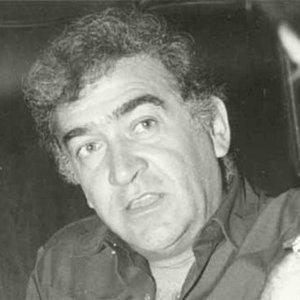 Bild für 'Tito Segura'