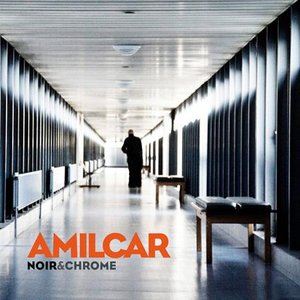 Image for 'Amilcar'