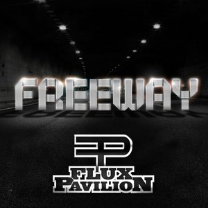 Image for 'Freeway'