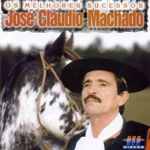 Image for 'Pedro Guará'