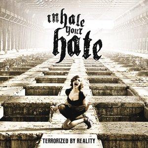 Bild für 'Terrorized By Reality'