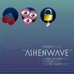 Image for 'Ashenwave - Promo (2006)'