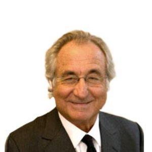 Immagine per 'Bernie Madoff'