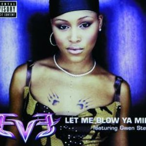 Image for 'Let Me Blow Ya Mind (Featuring Gwen Stefani)'