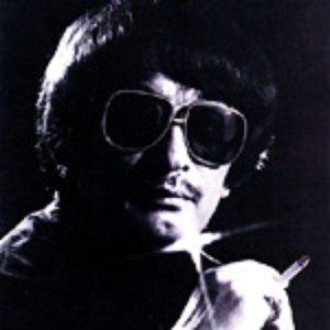 Bild für 'Takeo Yamashita'