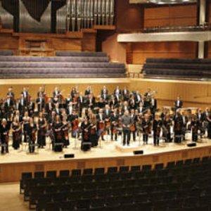 Image for 'Hallé Orchestra'